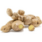 Ginger, 1 lb - Lagos Groceries