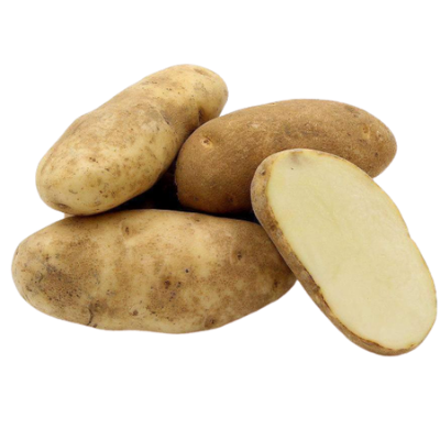 Potato, 1 lb - Lagos Groceries