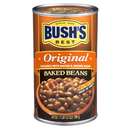 Bush's Best Original Baked Beans - Lagos Groceries
