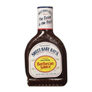 Sweet Baby Ray's Barbecue Sauce - Lagos Groceries