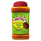 Ola-Ola Carotino Red Palm Oil - Lagos Groceries