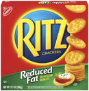 Ritz Crackers - Lagos Groceries