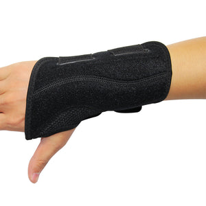BlackPeps ™ - 1PC Tunnel Wrist Brace Support - blackpeps LTD