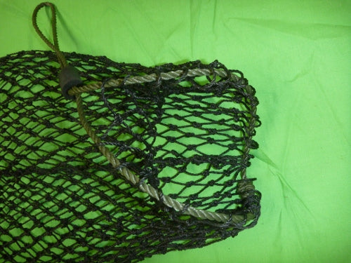 FreeDivers Mesh Cray Bag