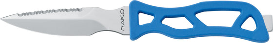 MAC Coltellerie Mako Blue Knife