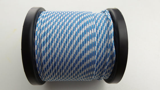 OBD Dyneema Spearfishing Line 2.1mm - per metre