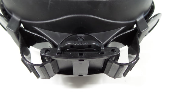 GoMask Panorama by XS-Foto - With Buit-in GoPro Mount