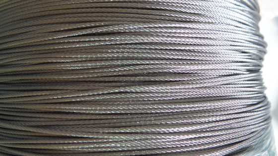 OBD Stainless Wire 1.2mm