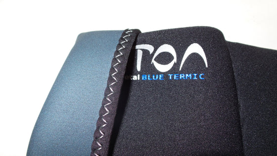 Spetton Blue Termic 3mm Socks