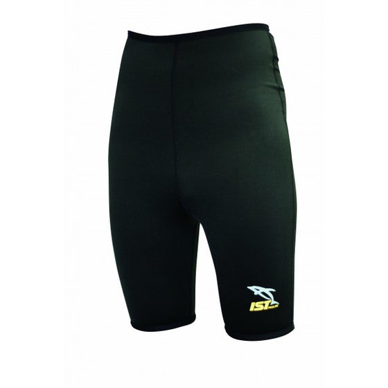 OBD 1ST Watersports Shorts