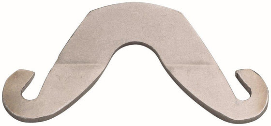 Salvimar Hydro Strong Wishbone Spare Arch