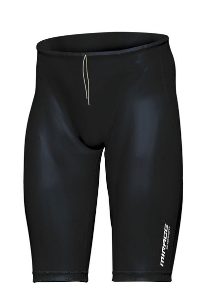 Mirage 2mm Neoprene Superstretch Shorts