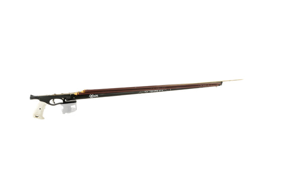 Sigal Nemesis Plus Speargun - Black