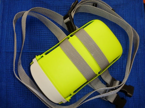 Spetton Watertight Case