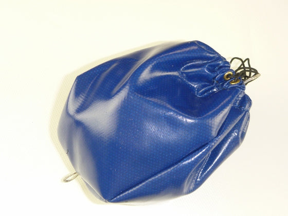 OBD Mirror Ball & Bag