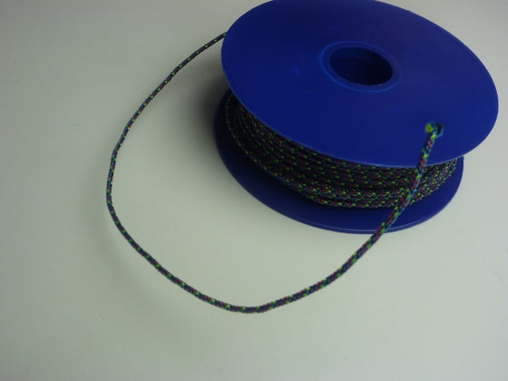 OBD Spectra Spearfishing Line 2mm - Per Metre