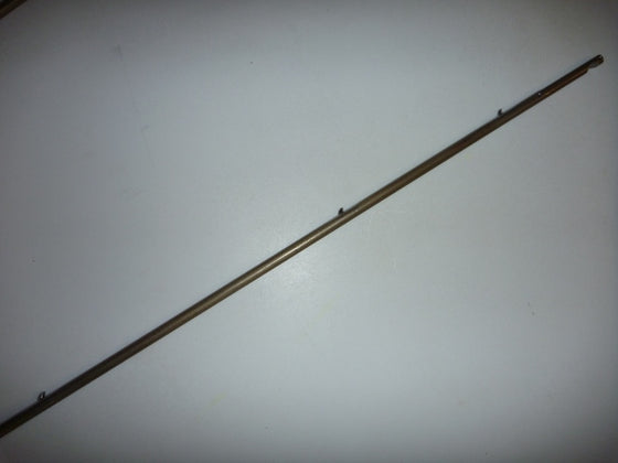 Picasso Platinum 7mm Threaded Spear Shaft