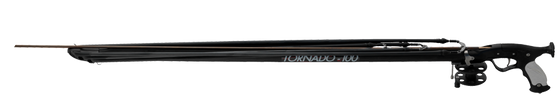 Seatec TORNADO Speargun 32mm Barrel