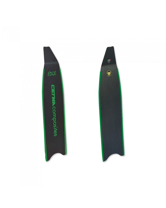 Cetma Composites Edge Blades (Pair)