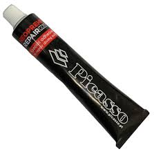Picasso Wetsuit Glue 50g