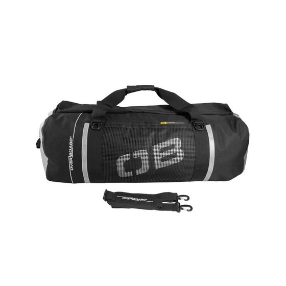 Overboard Roll-Top Ninja Dry Gear Bag 130L