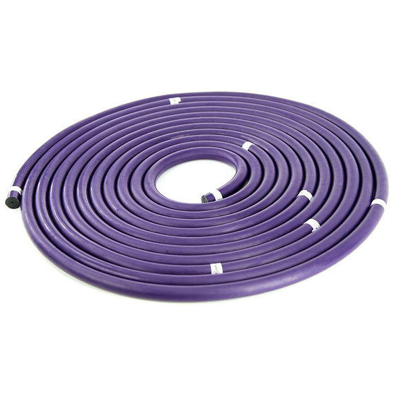 Sigal EXTREME Rubber 14.5mm (10cm)