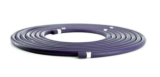 Sigal EXTREME Rubber 16mm (10cm)