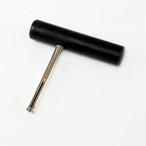 OBD Wishbone/ Bridle Applicator Tool