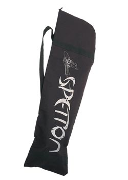 Spetton Fins Bag
