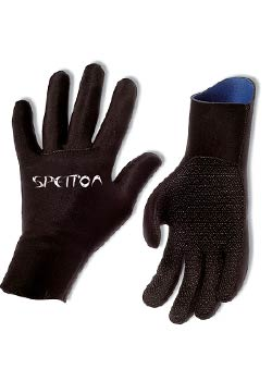 Spetton Anatomical Gloves