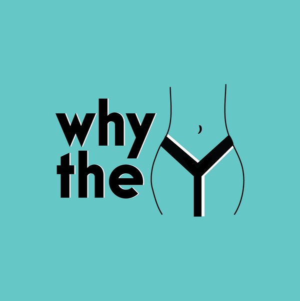 #WhytheY? Learn about the y-zone!