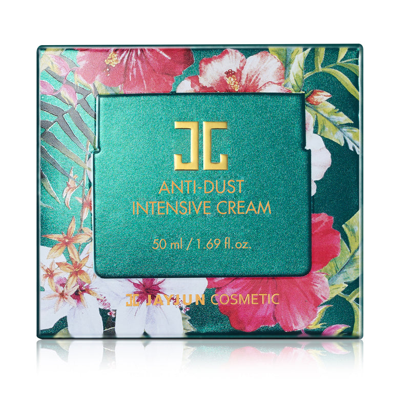 ANTI-DUST INTENSIVE CREAM-JAYJUN Cosmetic US