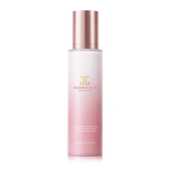BLOOMING ROSE WATER EMULSION-JAYJUN Cosmetic US