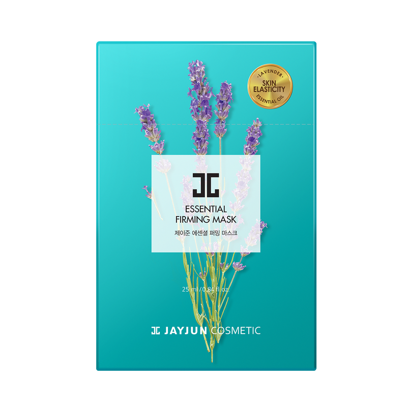 ESSENTIAL FIRMING MASK-JAYJUN Cosmetic US