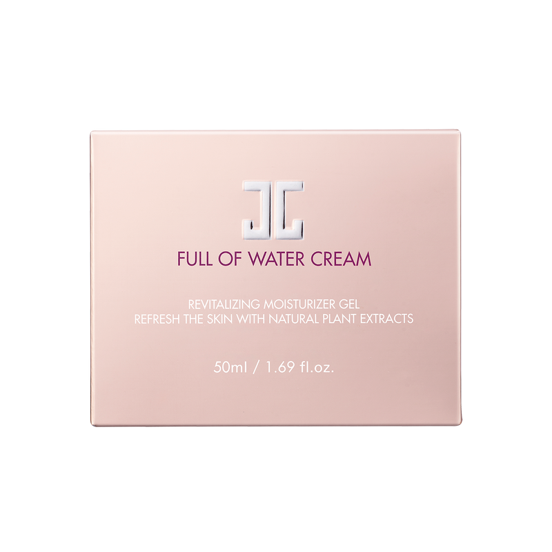 FULL OF WATER CREAM-JAYJUN Cosmetic US
