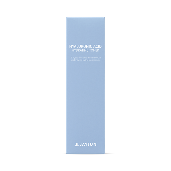Hyaluronic Acid Hydrating Toner 200ml