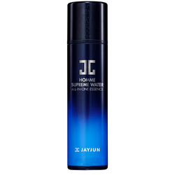 HOMME SUPREME WATER ALL-IN-ONE ESSENCE-JAYJUN Cosmetic US