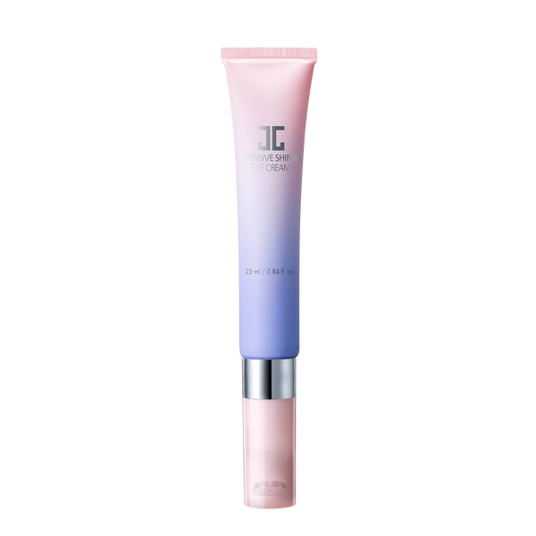 INTENSIVE SHINING EYE CREAM-JAYJUN Cosmetic US