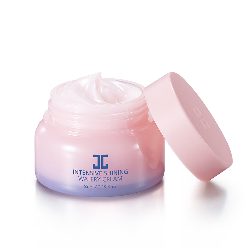 INTENSIVE SHINING WATERY CREAM-JAYJUN Cosmetic US