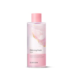 PHAming Fresh Toner