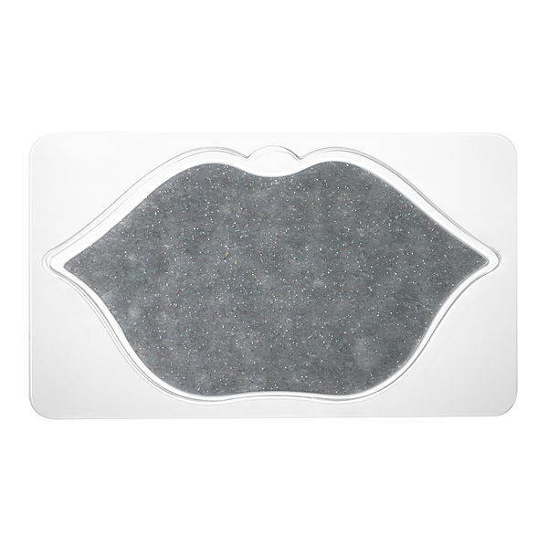 REAL WATER BRIGHTENING BLACK LIP PATCH-JAYJUN Cosmetic US