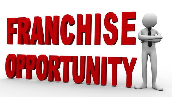 BOX-2B-FIT Franchise business opportunity