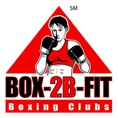 BOX-2B-FIT.INC