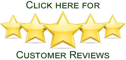 Lipo Laser Reviews