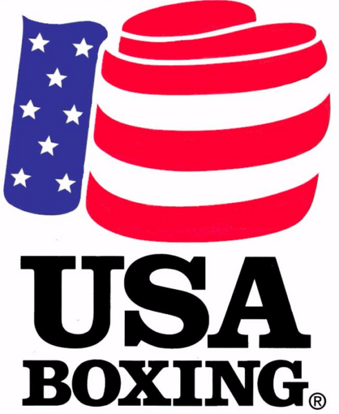 USA Boxing Gym