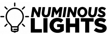 Numinous Lights