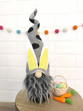 Load image into Gallery viewer, DIY Mystery Easter Bunny Gnome - SEW AT HOME