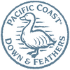 Pacific Coast Down & Feathers