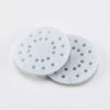 Anti-Mineral Pads for Steam Humidifiers - A451