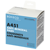 AOS-A451 Anti-Mineral Pads – Six (6) Pack for AOS-S450
